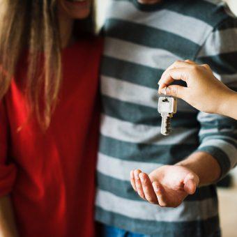De aankoop van een woning in Rosmalen